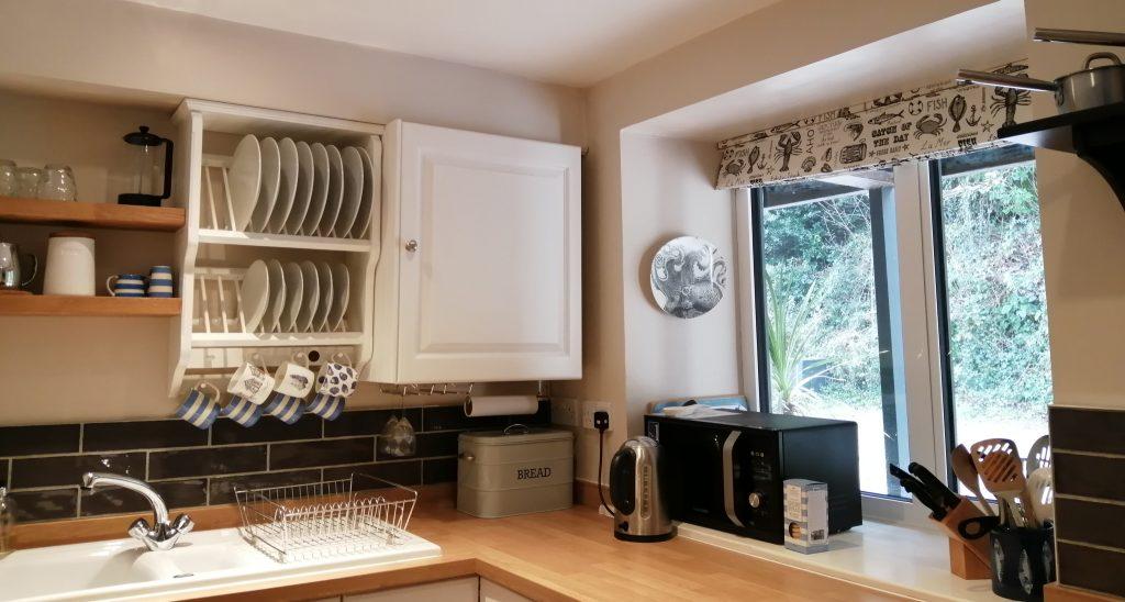 Apartment-Anchorage-image-1