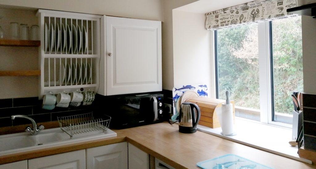 Apartment-Upper-Deck-image-2