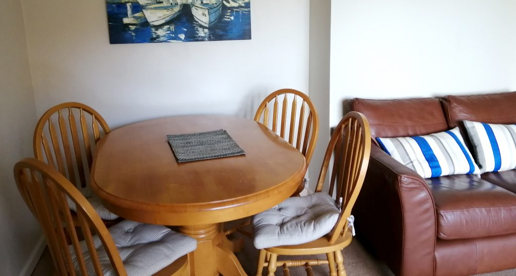 Apartment-Upper-Deck-image-5
