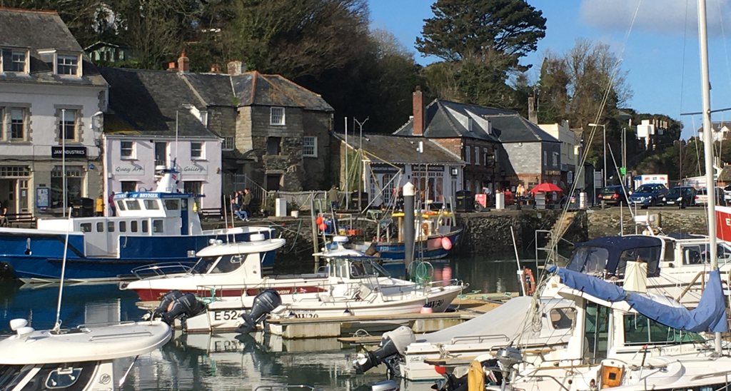 Local-area-Padstow